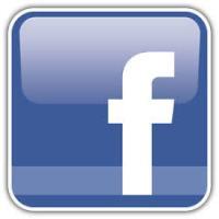 Мы есть в Facebook